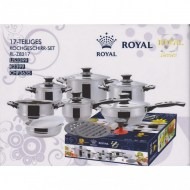 Royal RL 8317